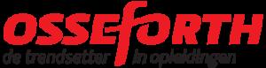 logo.osseforth