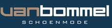 logo-nl