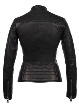 leren-biker-jack-dames-zwart-versano-360-achterkant-278x363