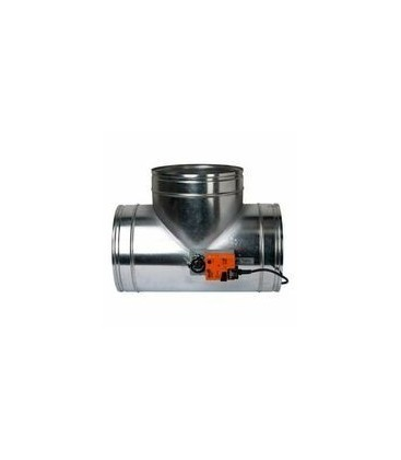 3-wegklep-250-mm-voor-opticlimate-3500-en-6000pro2