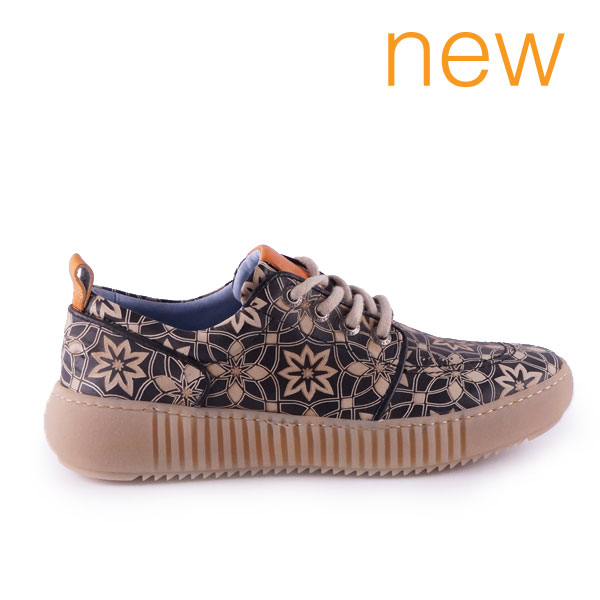 shop4447000.pictures.MAG_shoes_schoenen_4251_Bumper_BlackPattern_01_new