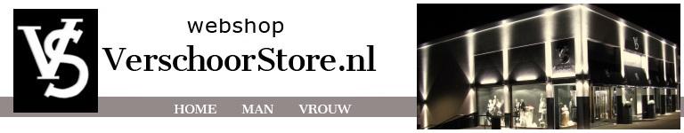 maatpak Rotterdam