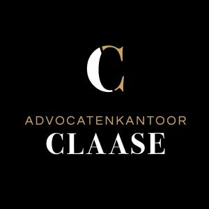Logo-Advoclaase-v4-300x300