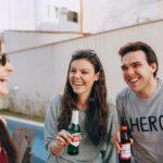 Wil jij een alcoholvrij bierpakket als cadeau geven?