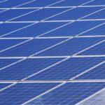 Waarom lease zonnepanelen