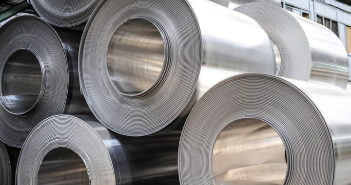 Aluminium-op-rol-4