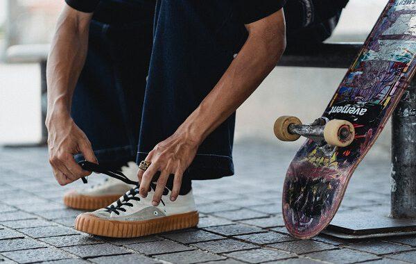 10-sneakers