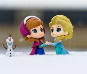 disney frozen pop kopen